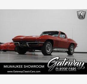 1965 Chevrolet Corvette for sale 101265764