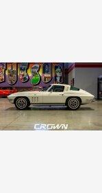 1965 Chevrolet Corvette for sale 101283969