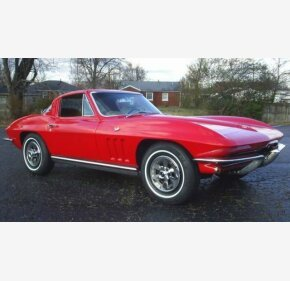 1965 Chevrolet Corvette for sale 101285180