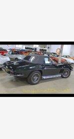 1965 Chevrolet Corvette for sale 101293425