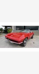 1965 Chevrolet Corvette for sale 101304890