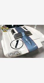 1965 Chevrolet Corvette for sale 101322739