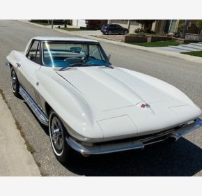 1965 Chevrolet Corvette for sale 101326549