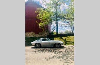 1965 Chevrolet Corvette Coupe for sale 101331848