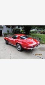 1965 Chevrolet Corvette for sale 101336582