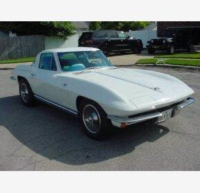 1965 Chevrolet Corvette Coupe for sale 101344990