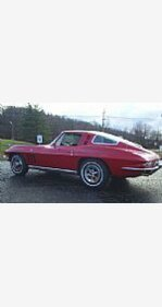 1965 Chevrolet Corvette for sale 101351690
