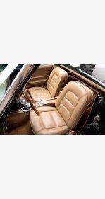 1965 Chevrolet Corvette for sale 101360052