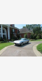 1965 Chevrolet Corvette for sale 101360544