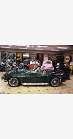 1965 Chevrolet Corvette for sale 101377775