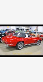 1965 Chevrolet Corvette for sale 101404369