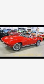 1965 Chevrolet Corvette for sale 101404369