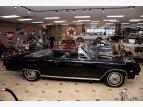 1965 Chevrolet Corvette for sale 101404378