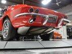 1965 Chevrolet Corvette Convertible for sale 101440347