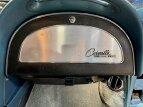 1965 Chevrolet Corvette Coupe for sale 101492315