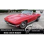1965 Chevrolet Corvette for sale 101534227