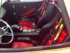 1965 Chevrolet Corvette for sale 101534945