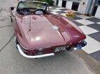 1965 Chevrolet Corvette Convertible for sale 101540930