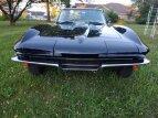 1965 Chevrolet Corvette Convertible for sale 101540931