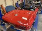 1965 Chevrolet Corvette Stingray Convertible for sale 101550362