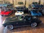 1965 Chevrolet Corvette for sale 101561564