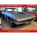 1965 Chevrolet Corvette for sale 101571220