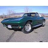 1965 Chevrolet Corvette for sale 101584605