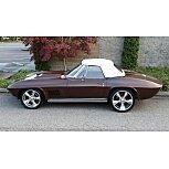 1965 Chevrolet Corvette for sale 101584681