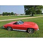 1965 Chevrolet Corvette for sale 101584702