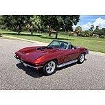 1965 Chevrolet Corvette for sale 101588982