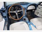 1965 Chevrolet Corvette Stingray Convertible for sale 101593258