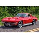 1965 Chevrolet Corvette Coupe for sale 101594667