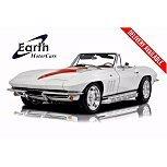 1965 Chevrolet Corvette for sale 101601476