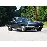 1965 Chevrolet Corvette for sale 101603240