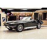 1965 Chevrolet Corvette Convertible for sale 101618449
