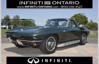 1965 Chevrolet Corvette for sale 101628216