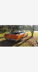 1965 Chevrolet El Camino for sale 100973906