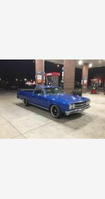 1965 Chevrolet El Camino for sale 101062174