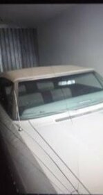1965 Chevrolet Impala for sale 101000040