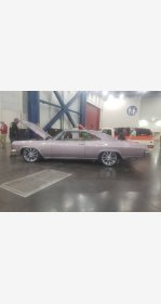 1965 Chevrolet Impala for sale 101063111