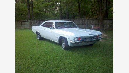 1965 Chevrolet Impala for sale 101069192
