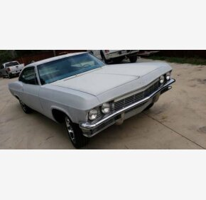 1965 Chevrolet Impala for sale 101183106