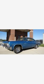 1965 Chevrolet Impala for sale 101228156