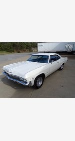 1965 Chevrolet Impala for sale 101233567