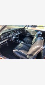 1965 Chevrolet Impala SS for sale 101260036