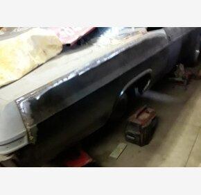 1965 Chevrolet Impala for sale 101274585
