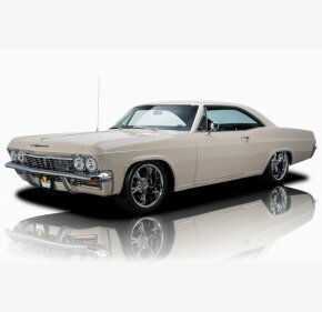1965 Chevrolet Impala for sale 101285720