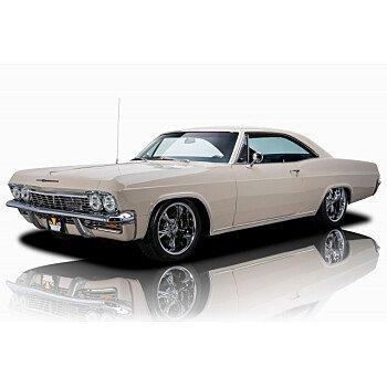 1965 Chevrolet Impala for sale 101285720
