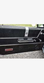 1965 Chevrolet Impala for sale 101370649