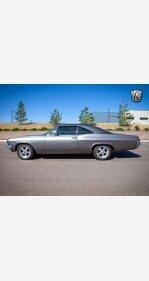 1965 Chevrolet Impala for sale 101463680